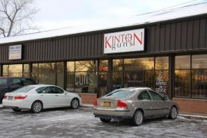kinton-guns-curb