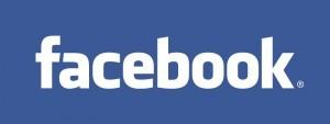 kinton-guns-facebook-logo-300x113